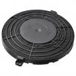NYTTIG FIL 900 Filtro carbón extractor cocina