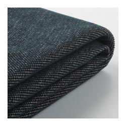 1 x VIMLE Funda sofá cama 2
