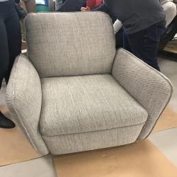 EKOLSUND Armazón sillón reclinable