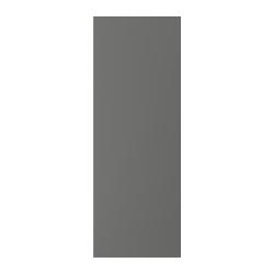 FÖRBÄTTRA Panel lateral