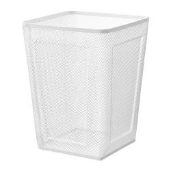 DRÖNJÖNS Wastepaper basket