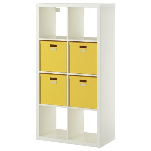 Muebles peque os - Accesorios kallax ...
