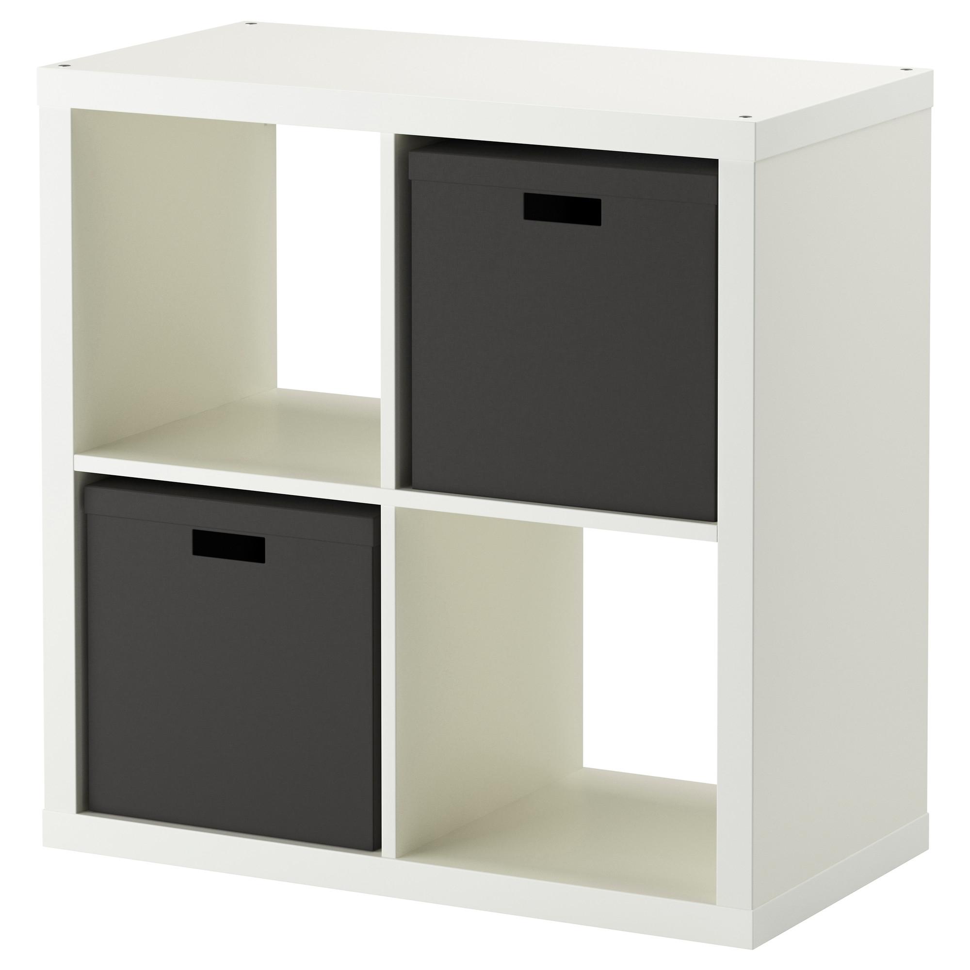 Kallax estanter a 2 accesorios - Accesorios kallax ...