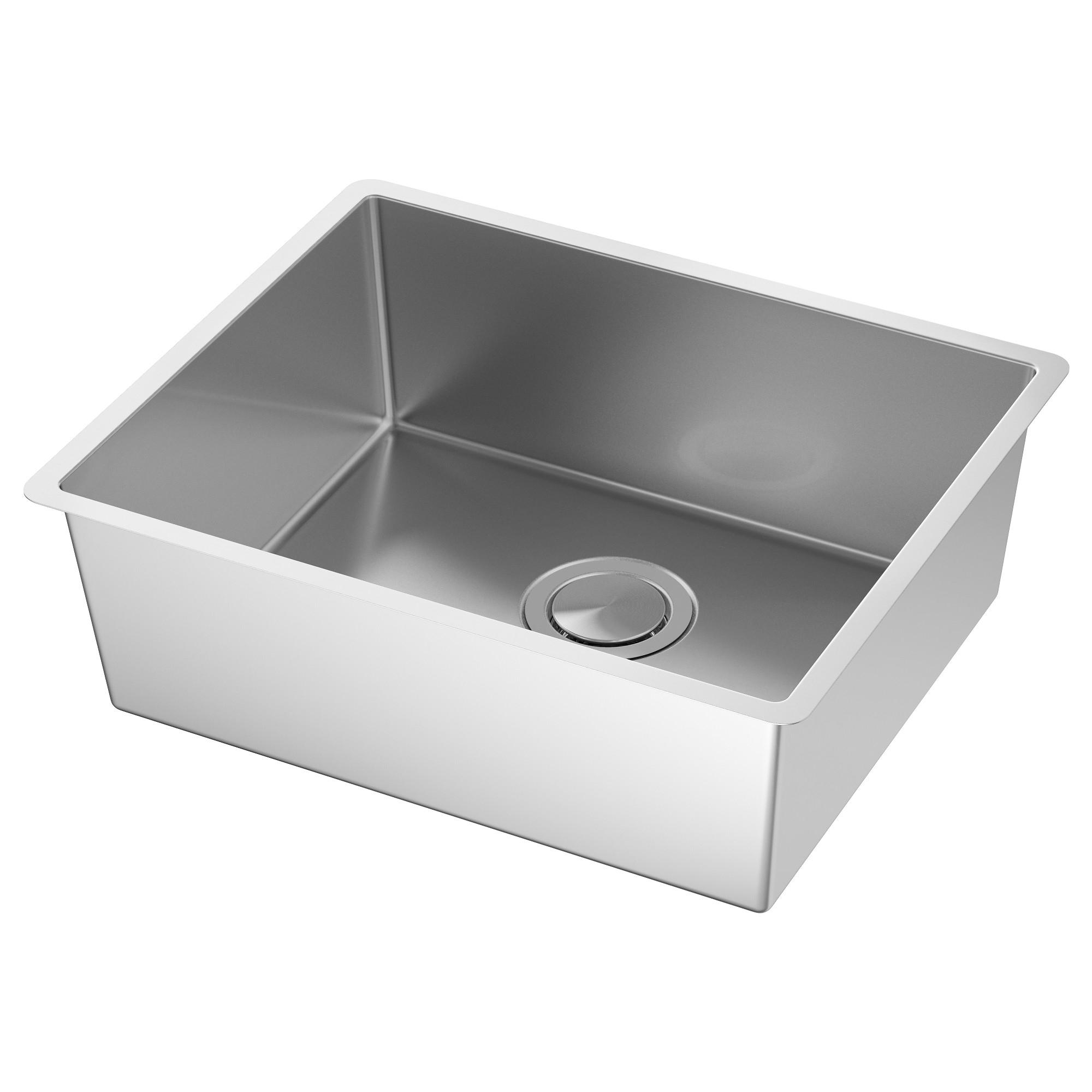 Ikea Kitchen Vs Lowes: Pila Fregadero Para Exterior. Best P Pila Granito