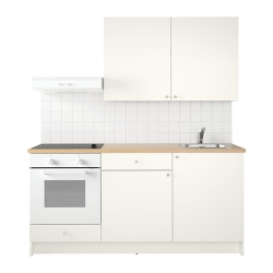 KNOXHULT Kitchen
