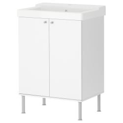 FULLEN Wash-basin cabinet