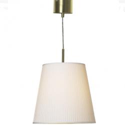 EKÅS Lámpara de techo