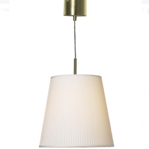 de Lámpara EKÅS Lámpara de de techo Lámpara EKÅS techo EKÅS j53R4AqL
