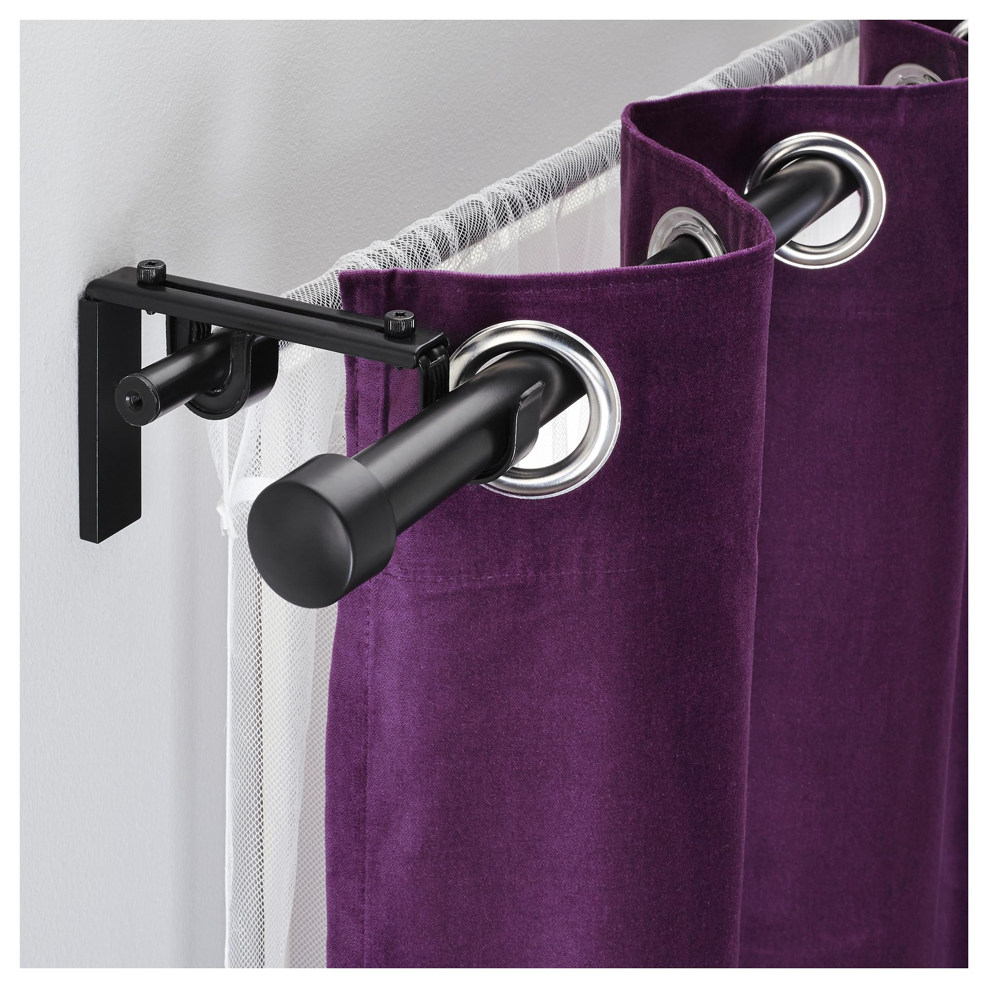 R cka barra cortina doble - Barra doble cortina ...