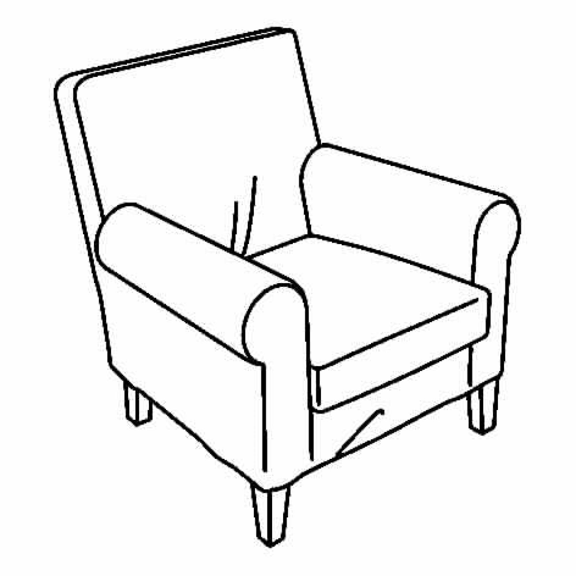 ektorp jennylund armchair frame Ikea Home Planner Change To Metric Ikea Home Planner Change To Metric #8 ikea home planner change to metric