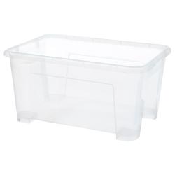 SAMLA Box 5 l