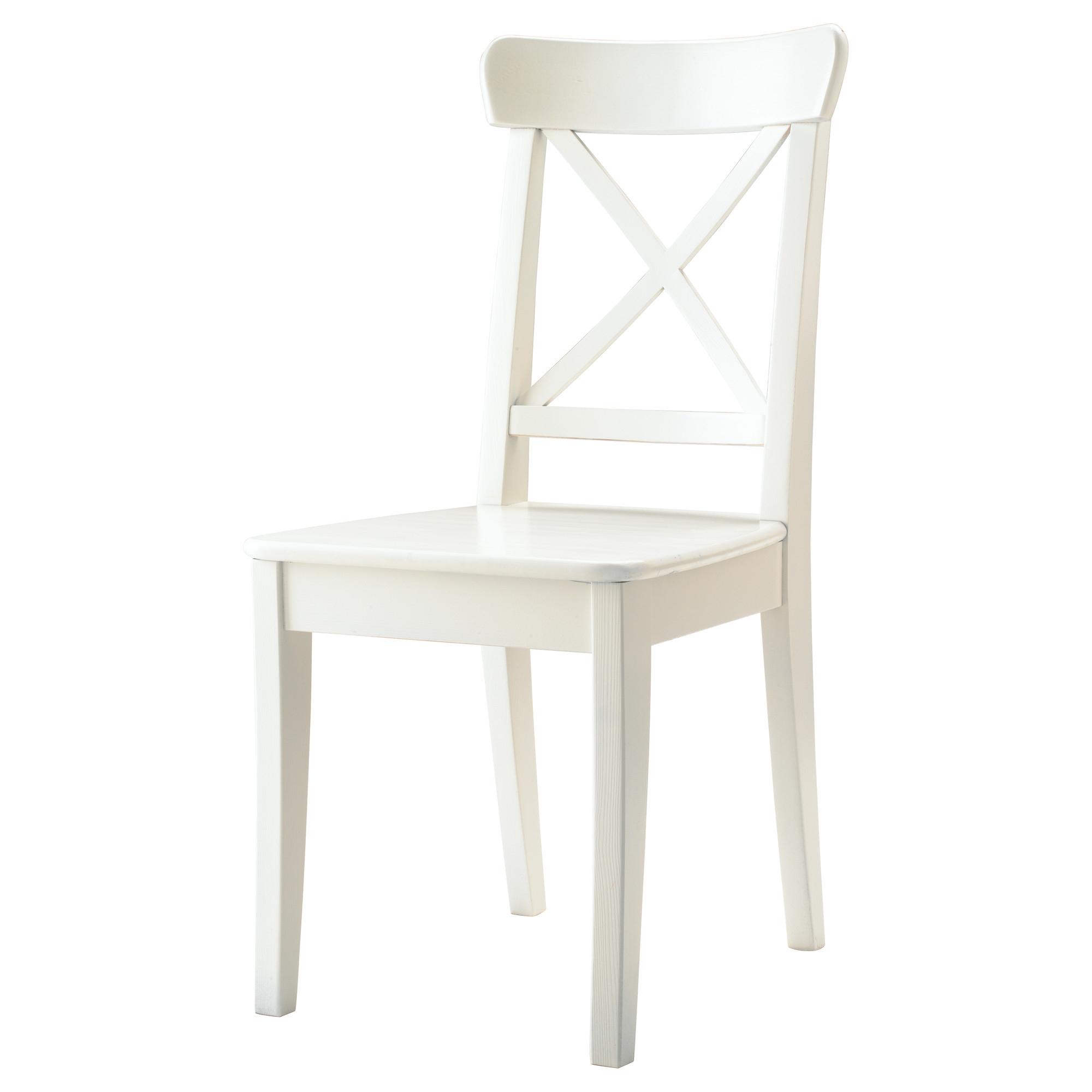 Ingolf silla - Ikea sillas ninos ...