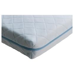 VYSSA VINKA Colchón p cama extensible