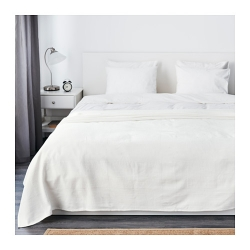 INDIRA Colcha cama doble