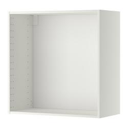 METOD Estructura armario de pared