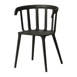 IKEA PS 2012 Silla con reposabrazos