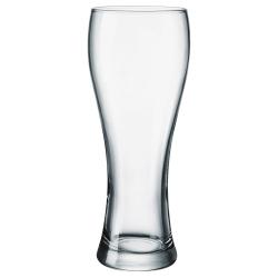 OANVÄND Copa para cerveza