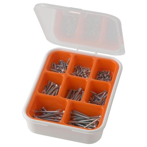 Fixa tornillos 200 p - Ikea tenerife productos ...
