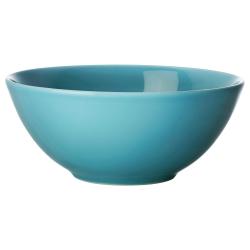 FÄRGRIK Bol de cerámica, Ø 6
