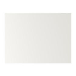 1 x MEHAMN 4 paneles para pta corred 75x236