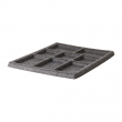 KOMPLEMENT Insert for pull-out tray