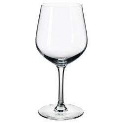 IVRIG Copa de vino tinto