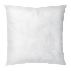 INNER Inner cushion, 20x20