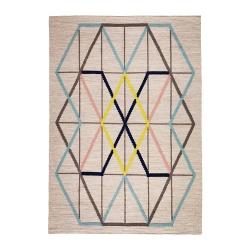 Ikea ps 2014 alfombra lisa - Antideslizante alfombras ikea ...