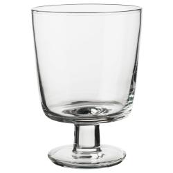 IKEA 365+ Copa para vino
