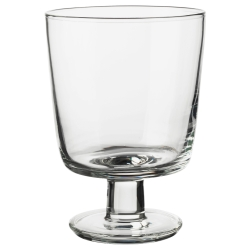 IKEA 365+ Copa de vino