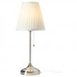 ÅRSTID Lámpara de mesa