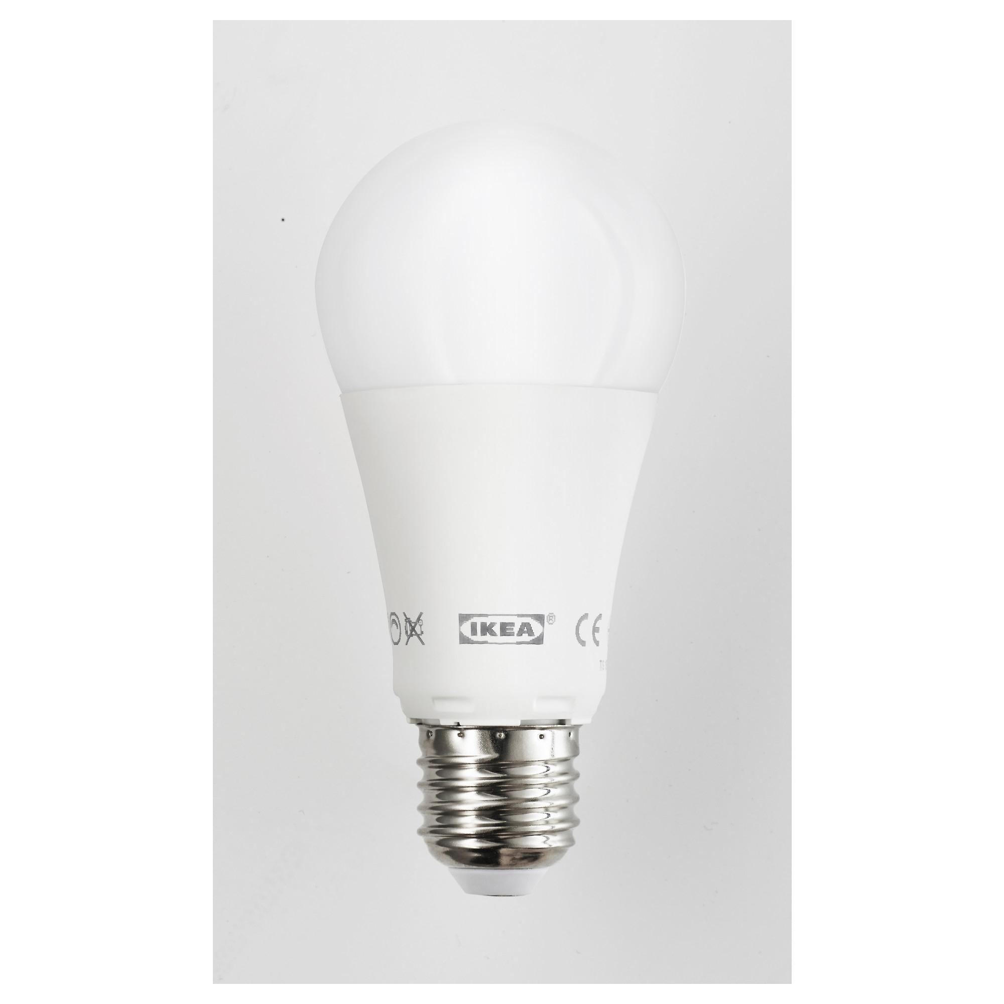 Ledare led e27 - Ikea tenerife productos ...
