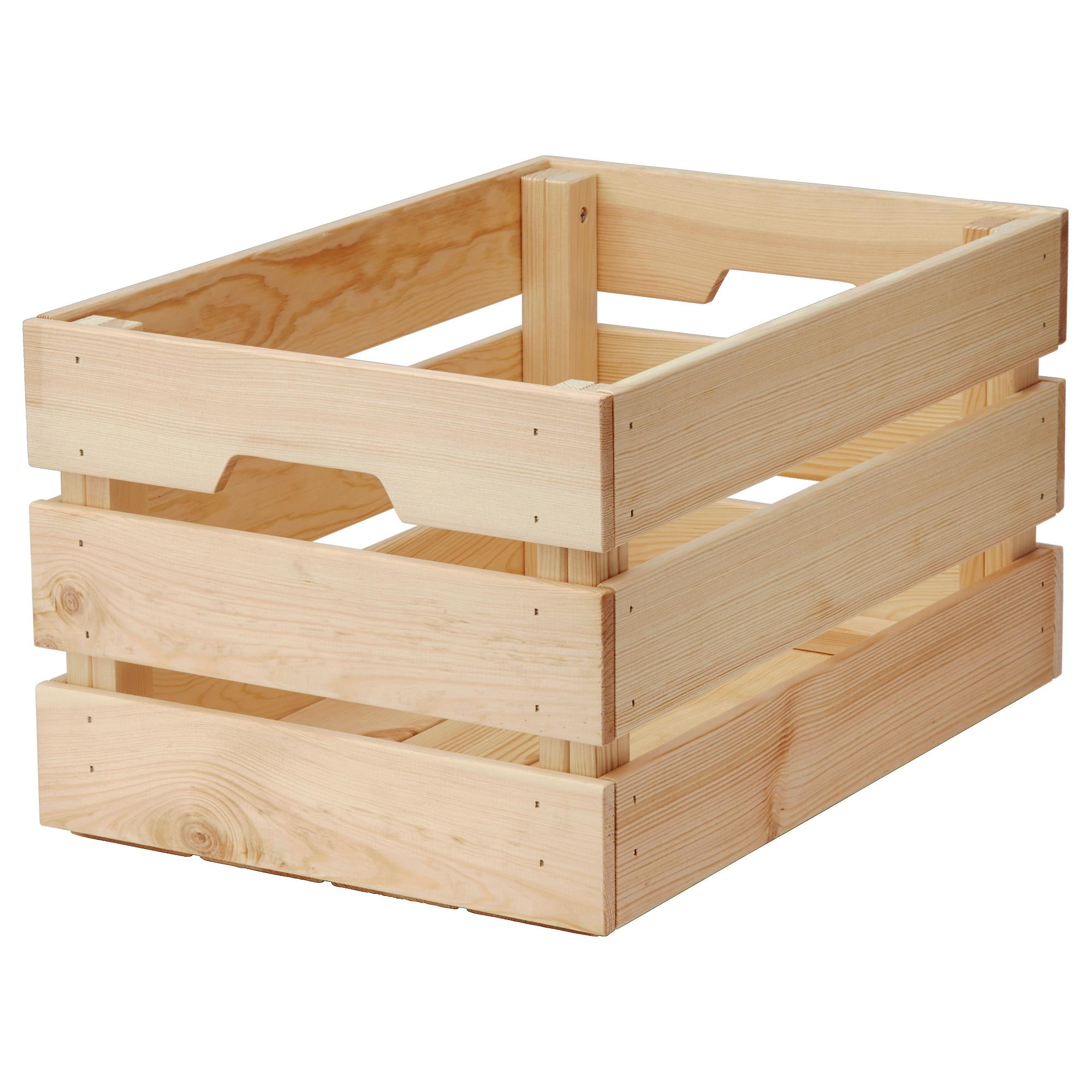 como hacer cajones de madera cdigo