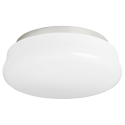 GÅSGRUND Lámpara de techo