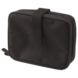 FÖRFINA Toiletry bag