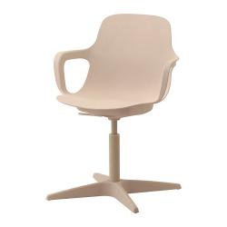 ODGER Swivel chair