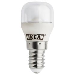 LEDARE Bombilla LED E12