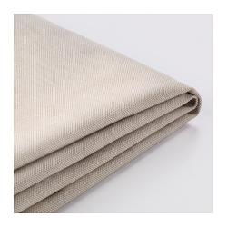 1 x EKTORP Cover para sofá de 2 plazas