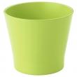 PAPAJA Plant pot
