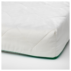 VIMSIG Mattress espuma cama extensible