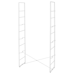 ENETRI Estructura lateral