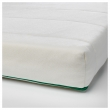 INNERLIG Mattress de resortes cama extensible