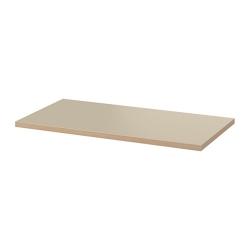 1 x LINNMON Table top