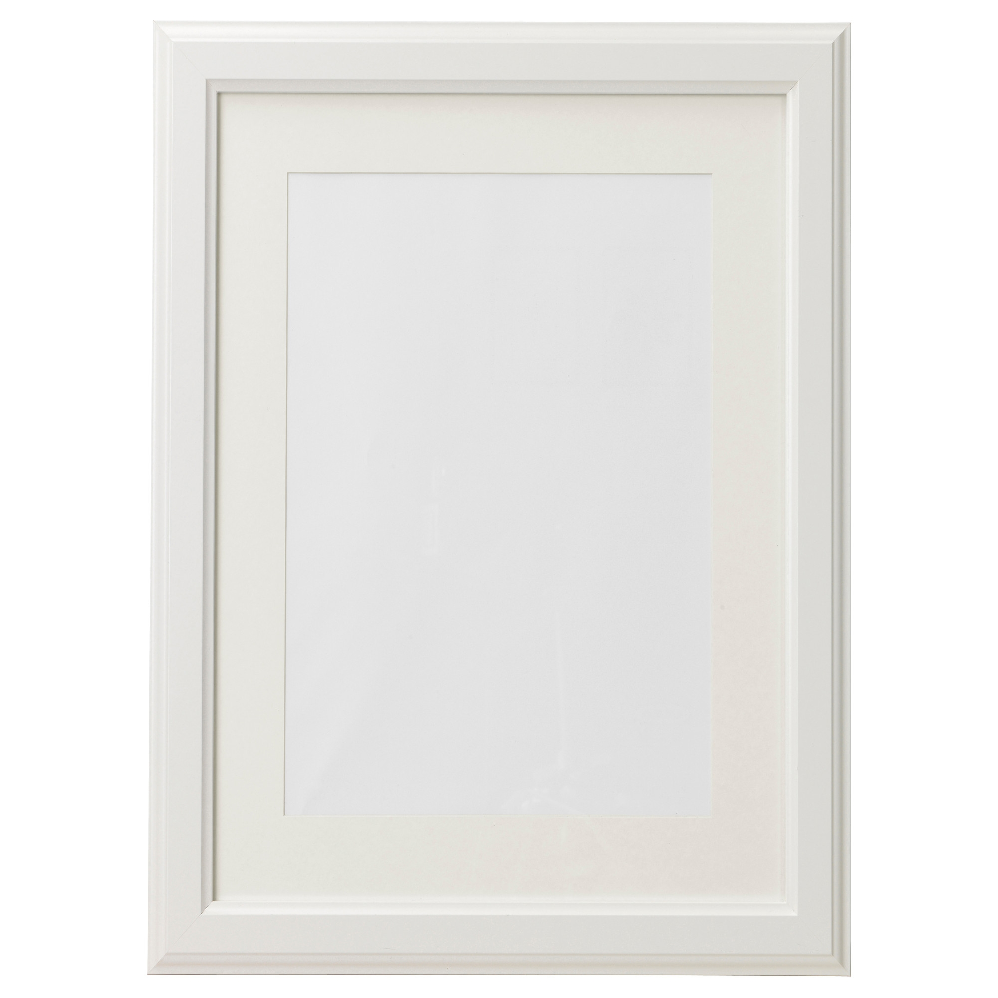 Famous Ikea Pictures And Frames Festooning - Picture Frame Ideas ...