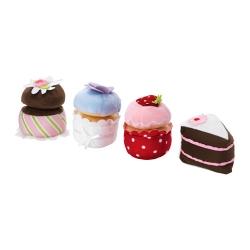 DUKTIG Cupcake jgo4