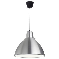 FOTO Lámpara de techo