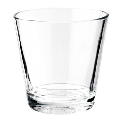 INDUSTRIELL Vaso, 20cl