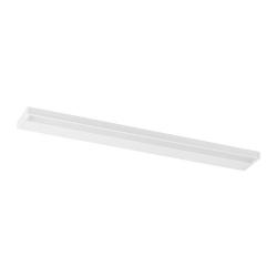GODMORGON Ilumincación LED armario/pared
