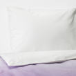 STRANDTRIFT Quilt cover King and pillowcases