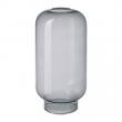 KADMIUM Pantalla para lámpara de techo vidrio 14 cm